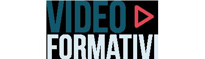 Area Didattica - Video Formativi